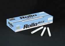 ROLLO BLUE KS 100CT