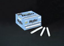 ROLLO BLUE KS 17MM 50CT
