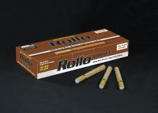 ROLLO BROWN KS 100CT