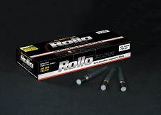 ROLLO ECLIPSE KS 100CT
