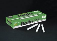 ROLLO GREEN KS 100CT