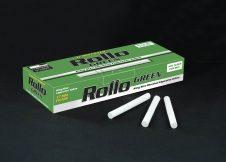 ROLLO GREEN KS 100CT