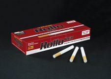 ROLLO RED KS 100CT
